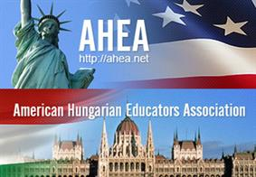Get to Know the American Hungarian Educators Association