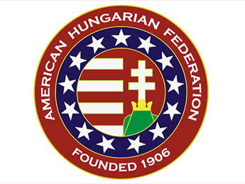The American Hungarian Federation