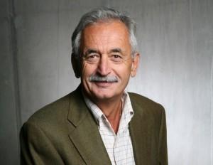 Christian Sauska
