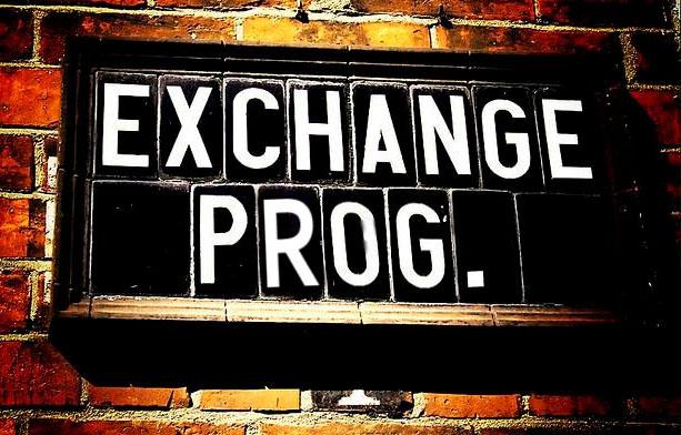 Exchange_prog