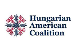 The Hungarian American Coalition