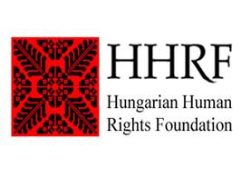 The Hungarian Human Rights Foundation