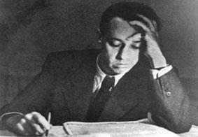 The Life of Sándor Márai