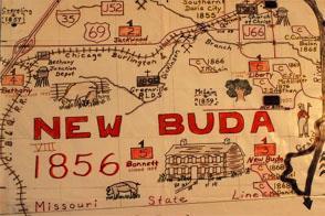 New-Buda