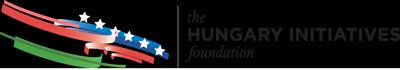 The Hungary Initiatives Foundation