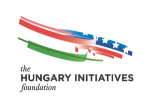 hif_fb_logo-2