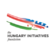 10th Hungarian Americans Together (HATOG) Scheduled in DC   May 19-21, 2017