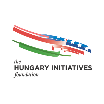 The Hungarz Initiatives Foundation