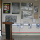 Hungarian Association of Cleveland Presents 1956 Exhibits