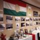 Georgia Hungarians Remember 1956