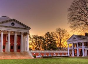 uva-college-campus