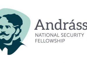 andrassy fellowship CEPA HIF