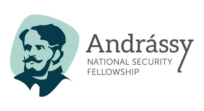 Call for applications: Andrássy National Security Fellowship