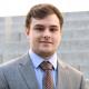 Meet András Juhász, Our Summer Intern