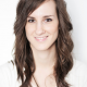 Zsófia Baumann Excels in Counterterrorism at Middlebury Institute