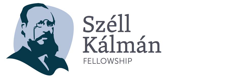 Szell-Kalman-AD