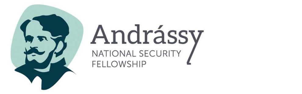 andrassy-fellowship-CEPA-HIF-Front