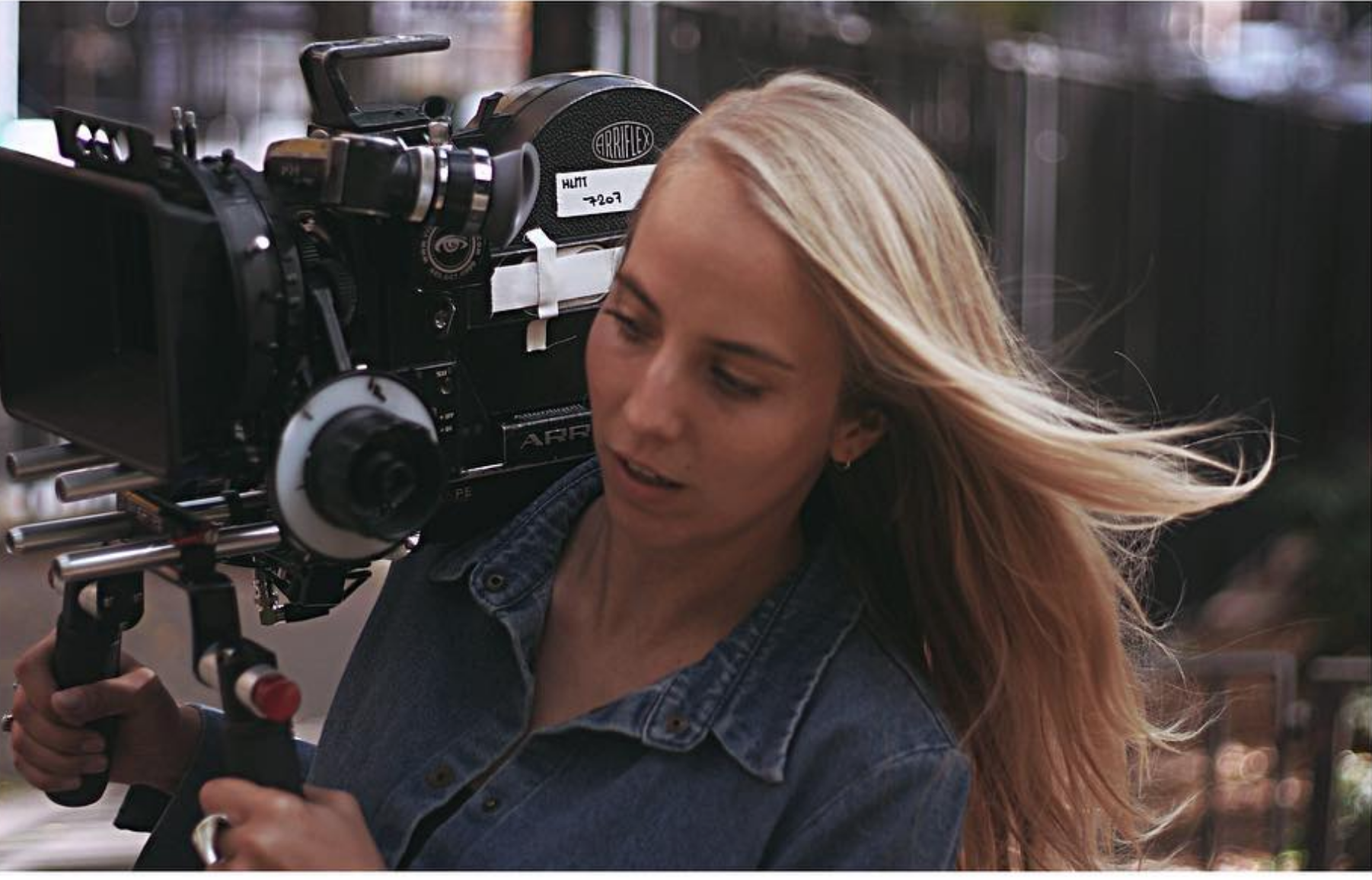 HIF Graduate Scholar Noémi Veronika Szakonyi Portrays Hungarian Memoirs from New York City