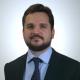 Introducing CEPA Andrássy Fellow, Miklós K. Lázár