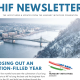 Read Our 2019 Winter Newsletter