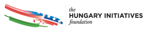 Budapest Fellowship Program Partner HIF
