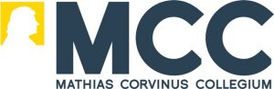 Budapest Fellowship Program Partner MCC