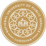 Budapest Fellowship Program Partner Ludovika