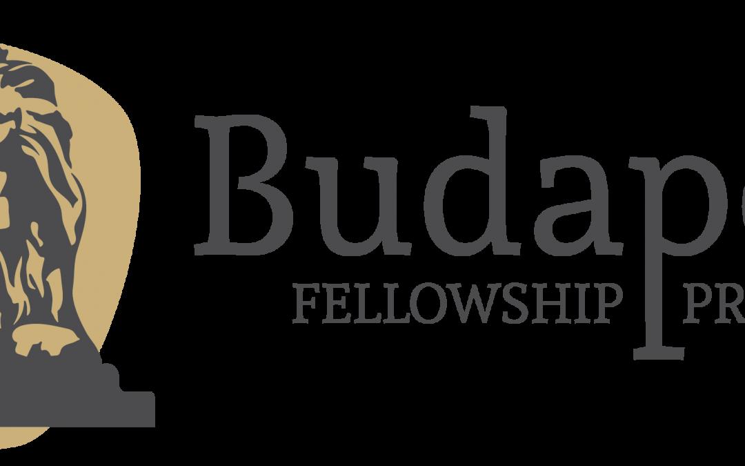 Budapest Fellowship Program Internship in Budapest